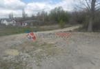 Działka na sprzedaż, Kajetany, 1200 m²