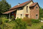 Dom na sprzedaż, Owczarnia, 250 m²