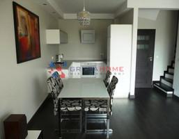 Dom na sprzedaż, Julianów, 115 m²