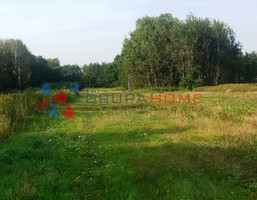 Działka na sprzedaż, Jaroszowa Wola, 4100 m²