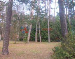 Działka na sprzedaż, Magdalenka, 1800 m²