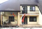 Dom na sprzedaż, Piaseczno, 370 m²
