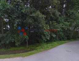 Działka na sprzedaż, Pęcice Małe, 1000 m²