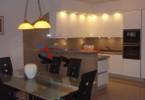 Dom na sprzedaż, Walendów, 180 m²