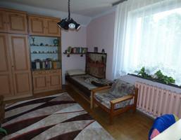 Dom na sprzedaż, Puławy, 173 m²