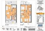 Mieszkanie na sprzedaż, Marki, 75 m²
