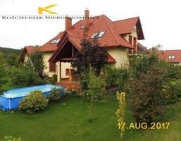 Dom na sprzedaż, Nowy Kisielin, 134 m²