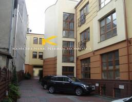 Lokal użytkowy na sprzedaż, Zielona Góra, 286 m²