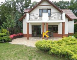 Dom na sprzedaż, Zielona Góra, 250 m²
