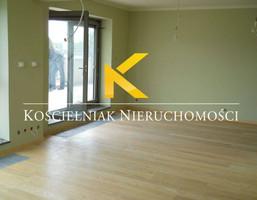 Mieszkanie na sprzedaż, Zielona Góra Centrum, 60 m²