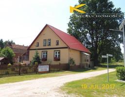 Dom na sprzedaż, Krzesin, 230 m²