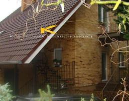 Dom na sprzedaż, Racula, 300 m²