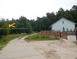 Działka na sprzedaż, Zielona Góra, 7900 m²