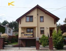 Dom na sprzedaż, Zielona Góra, 210 m²
