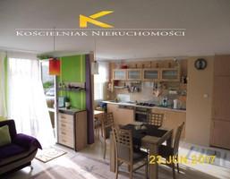 Mieszkanie na sprzedaż, Zielona Góra Os. Pomorskie, 60 m²