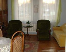 Mieszkanie na sprzedaż, Zielona Góra, 58 m²
