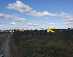 Działka na sprzedaż, Płoty, 180000 m²