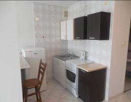 Kawalerka do wynajęcia, Olsztyn Zatorze, 30 m²