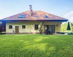 Dom na sprzedaż, Kamień, 266 m²