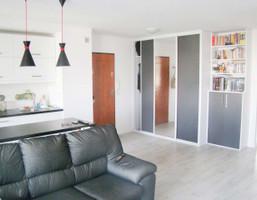 Mieszkanie do wynajęcia, Wrocław Gądów Mały, 60 m²