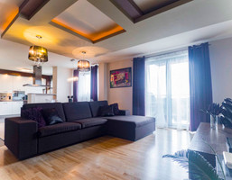 Mieszkanie do wynajęcia, Wrocław Śródmieście, 91 m²