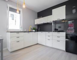 Mieszkanie do wynajęcia, Wrocław Muchobór Wielki, 47 m²