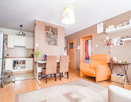 Mieszkanie do wynajęcia, Wrocław Gądów Mały, 44 m²