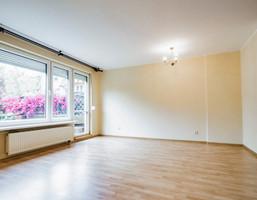 Mieszkanie do wynajęcia, Wrocław Krzyki, 95 m²