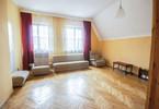 Mieszkanie do wynajęcia, Wrocław Stare Miasto, 120 m²