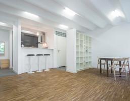 Mieszkanie do wynajęcia, Wrocław Os. Powstańców Śląskich, 46 m²