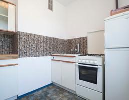 Mieszkanie do wynajęcia, Wrocław Gaj, 55 m²