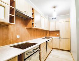 Mieszkanie na sprzedaż, Siechnice, 54 m²