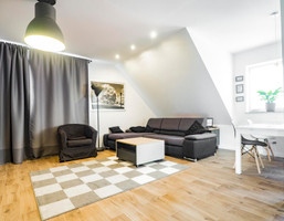 Mieszkanie na sprzedaż, Groblice, 120 m²