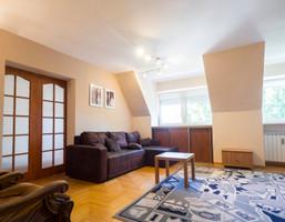 Mieszkanie do wynajęcia, Wrocław Śródmieście, 80 m²