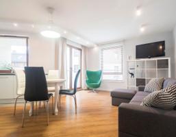 Mieszkanie do wynajęcia, Wrocław Psie Pole, 59 m²