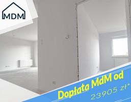 Mieszkanie na sprzedaż, Wrocław Strachocin, 56 m²