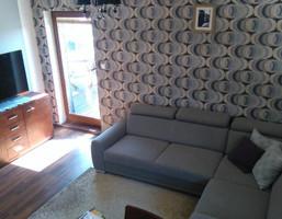 Mieszkanie do wynajęcia, Wrocław Muchobór Mały, 70 m²