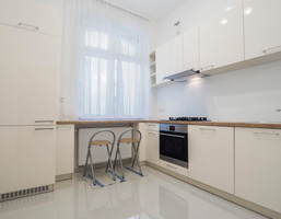 Mieszkanie do wynajęcia, Wrocław Stare Miasto, 65 m²