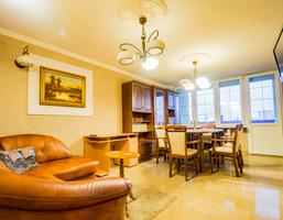 Mieszkanie do wynajęcia, Wrocław Nowy Dwór, 53 m²