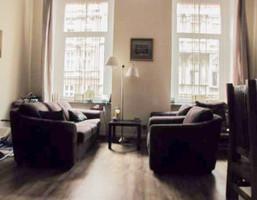 Mieszkanie do wynajęcia, Wrocław Nadodrze, 80 m²