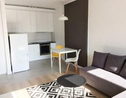 Mieszkanie do wynajęcia, Wrocław Swojczyce, 40 m²