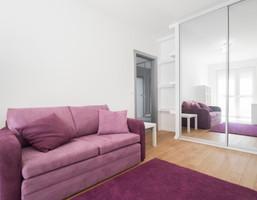 Mieszkanie do wynajęcia, Wrocław Nadodrze, 55 m²