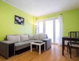 Mieszkanie do wynajęcia, Wrocław Os. Stare Miasto, 54 m²