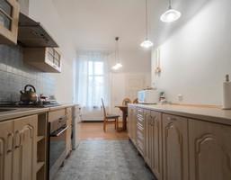 Mieszkanie do wynajęcia, Wrocław Huby, 95 m²