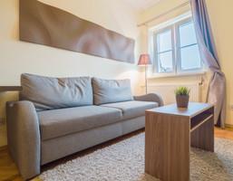 Mieszkanie do wynajęcia, Wrocław Stare Miasto, 35 m²