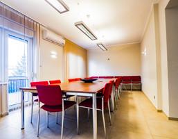 Dom do wynajęcia, Wrocław Ołtaszyn, 208 m²