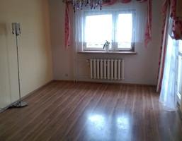 Mieszkanie do wynajęcia, Wrocław Krzyki, 43 m²