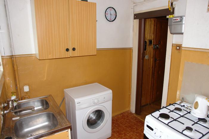Mieszkanie na sprzedaż, Wrocław Księże Małe, 53 m²   Morizon.pl   5112