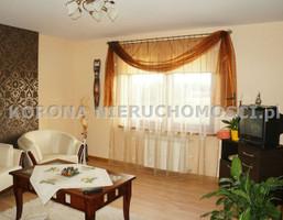 Dom na sprzedaż, Niewodnica Kościelna, 360 m²