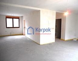 Dom na sprzedaż, Gliwice Żerniki, 162 m²
